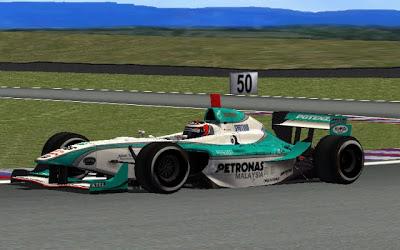 F1 Challenge Fórmula Nippon 2008 Download Fn08_210