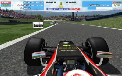 F1 Challenge GP2 2009 HLT Download Grab_015
