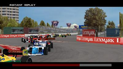 F1 Challenge Champ Car 2006 RTD Download Grab_016