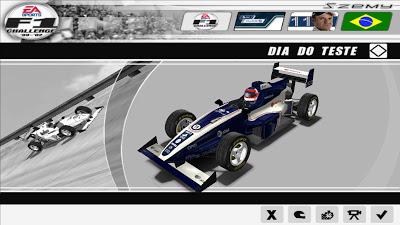 F1 Challenge Trainner 2011 SMT Download Traine10