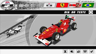 F1 Challenge Trainner 2011 SMT Download Traine11
