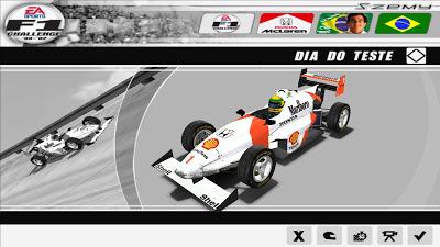 F1 Challenge Trainner 2011 SMT Download Traine12