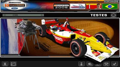 F1 Challenge ChampCar 2005 RTD Download Untitl10