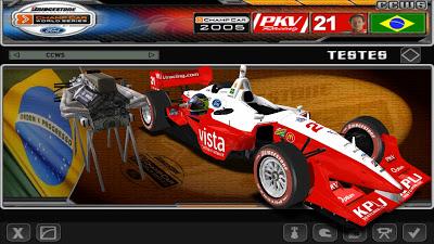 F1 Challenge ChampCar 2005 RTD Download Untitl11