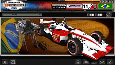 F1 Challenge ChampCar 2005 RTD Download Untitl12