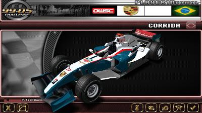 F1 Challenge OWSC 2012 Download Untitl15