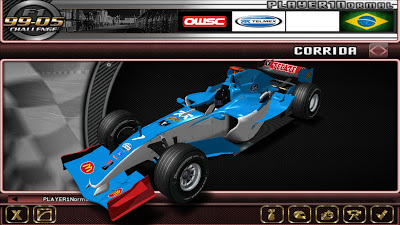 F1 Challenge OWSC 2012 Download Untitl16