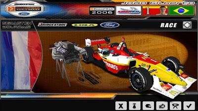 F1 Challenge Champ Car 2006 RTD Download Untitl39