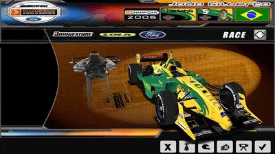 F1 Challenge Champ Car 2006 RTD Download Untitl40