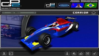 F1 Challenge GP2 2007 JG Download Untitl41