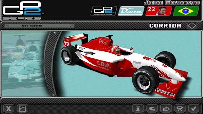F1 Challenge GP2 2007 JG Download Untitl42