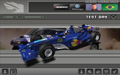 F1 Challenge F1 WMC 2010 Download Wmc_110