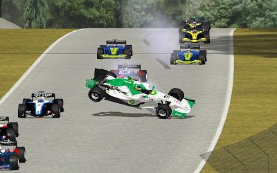F1 Challenge F1 WMC 2010 Download Wmc_310