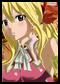 Fairy Tail Manga Sans_t22
