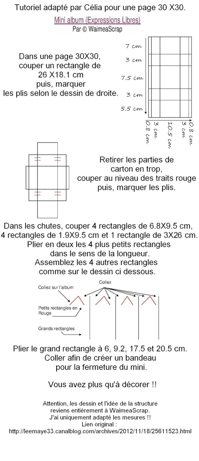 "Challenge mini (Avril/Mai 2013) - ""Mini en boîte"" Tuto_m12"