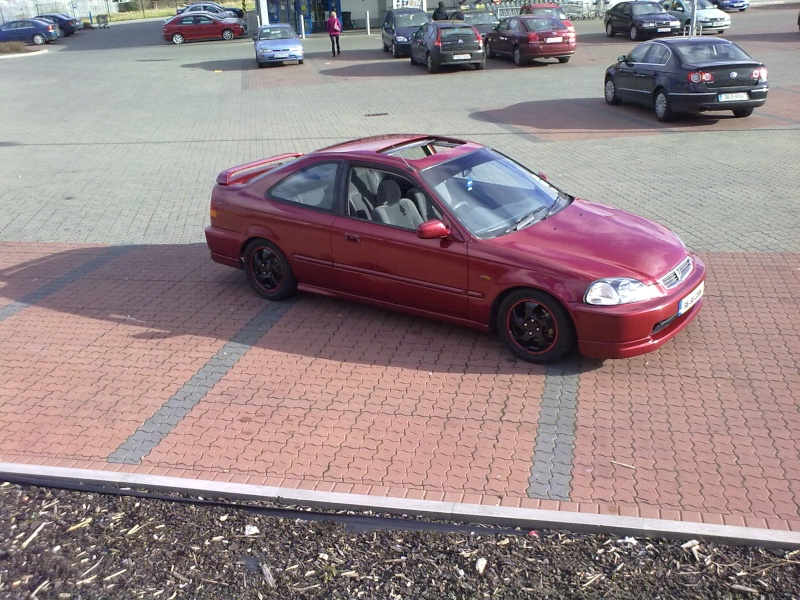 Post pics of your honda here  - Page 2 06032010