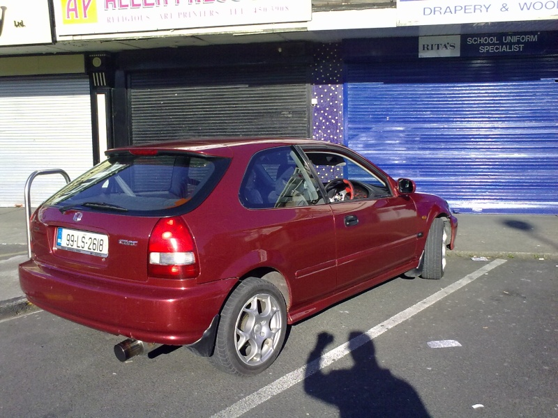 Post pics of your honda here  - Page 2 07032010