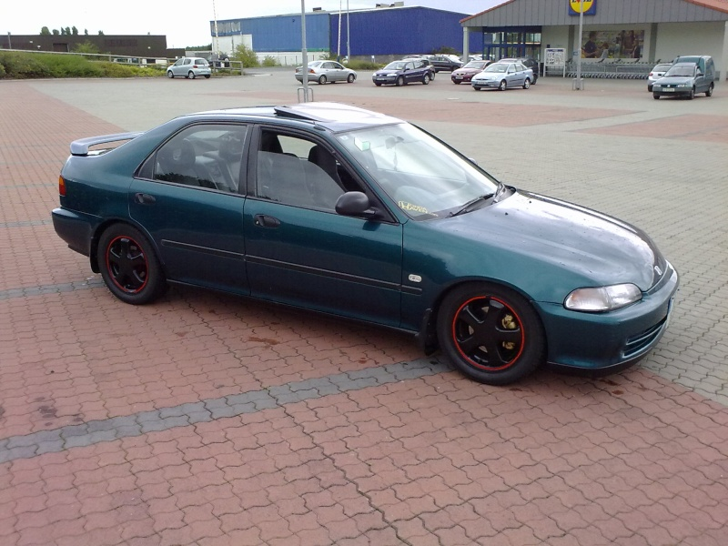 Post pics of your honda here  - Page 2 07092010