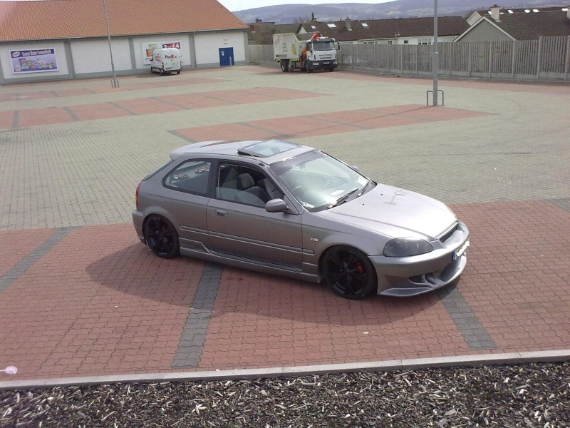 Post pics of your honda here  - Page 2 09042010