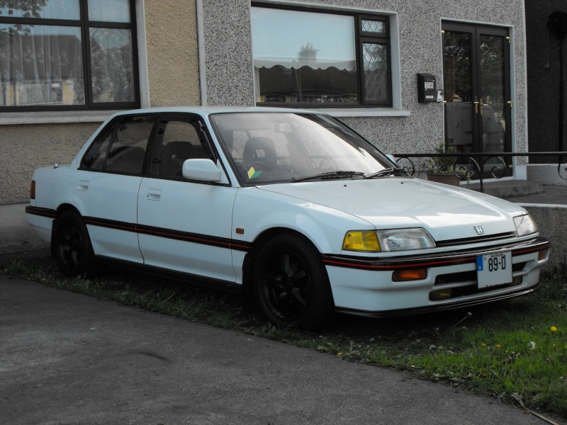 Post pics of your honda here  - Page 2 210