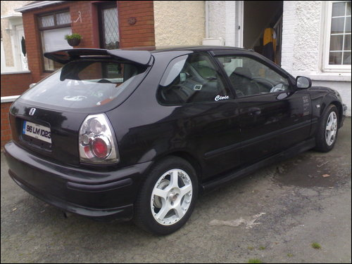 Post pics of your honda here  - Page 2 40287711
