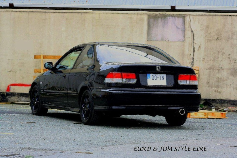 Post pics of your honda here  - Page 2 42414610