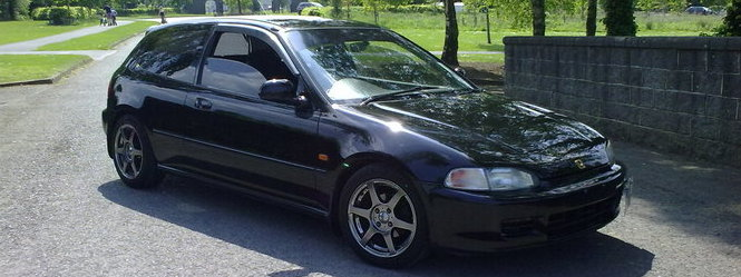 Post pics of your honda here  - Page 2 Clip-112