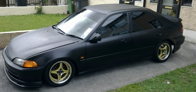 Post pics of your honda here  - Page 2 Clip-113