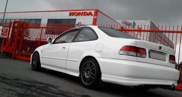 Post pics of your honda here  - Page 2 Gdgdg10