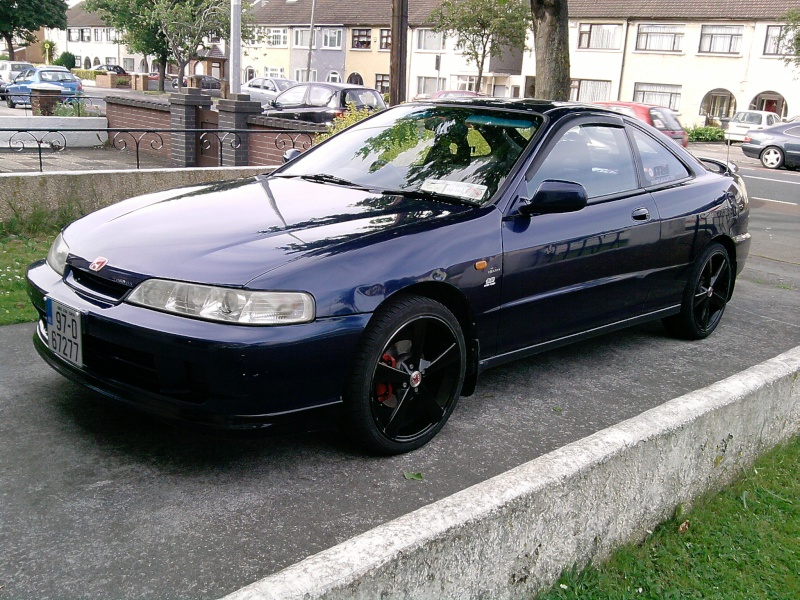 Post pics of your honda here  - Page 2 P2006010