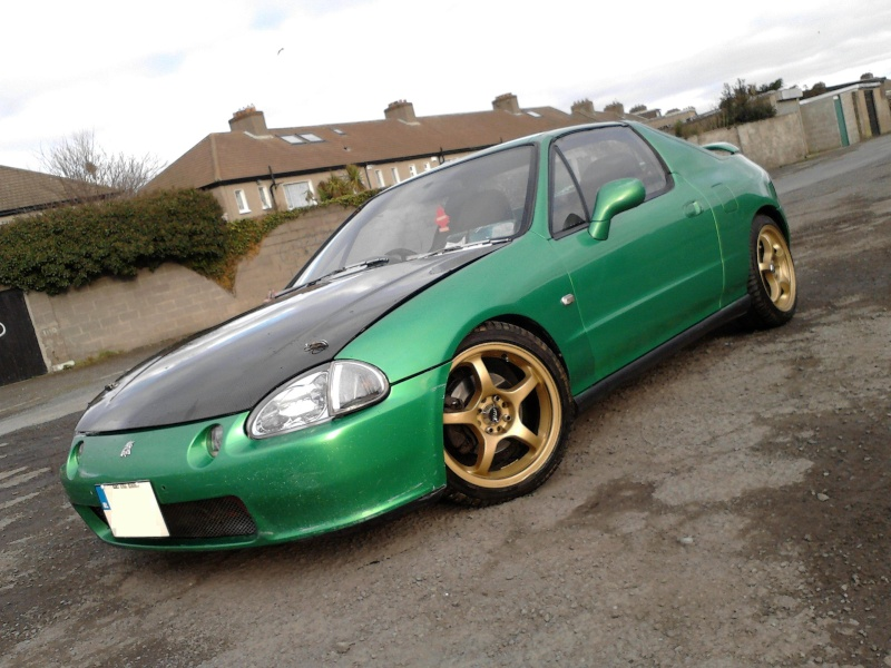 Post pics of your honda here  - Page 2 P2901110