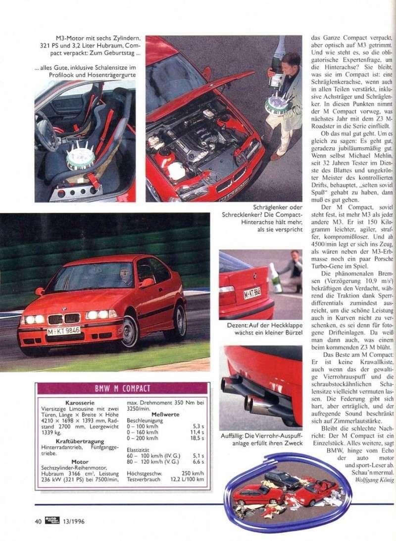 BMW 323  E36 Compact ti M3-ti-10