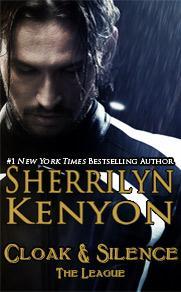 Rencontre magique avec SHERRILYN KENYON - Paris, septembre 2013 Cloak-10