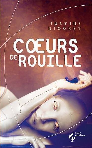 NIOGRET Justine - Coeurs de Rouille Coeurs11