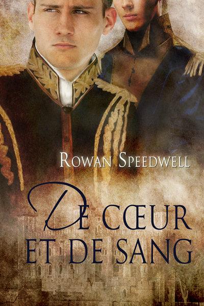 SPEEDWELL Rowan - De Coeur et de Sang De_san10