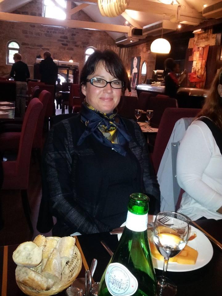 Rencontre magique avec SHERRILYN KENYON - Paris, septembre 2013 Dej10