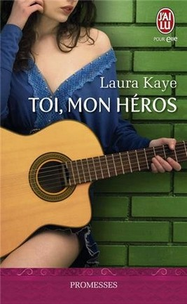 Interview de Laura KAYE Her_fo11