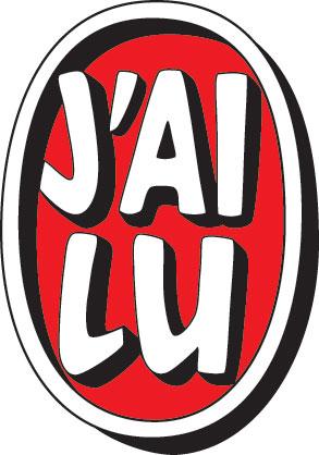 Regards sur la ligne éditoriale des éditions J'ai Lu : fin 2013 - 2014 J_ai_l10