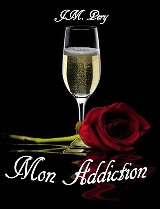 PERY J.M. - Mon Addiction Mon_ad10