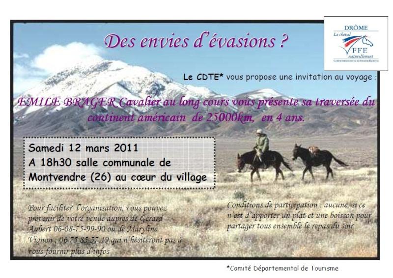 Conférence avec Emile BRAGER - Particpation gratuite Confar10
