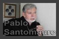 estudios por Pablo Santomauro(en audio mp3) Psanto10