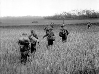 Guerre d'Indochine French10