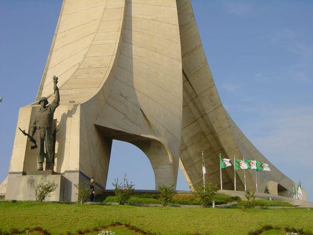 Album photo -Monument aux morts Makam10