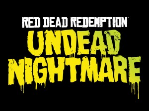 Red Dead Redemption DCL Undead nightmare Collection Red_de10