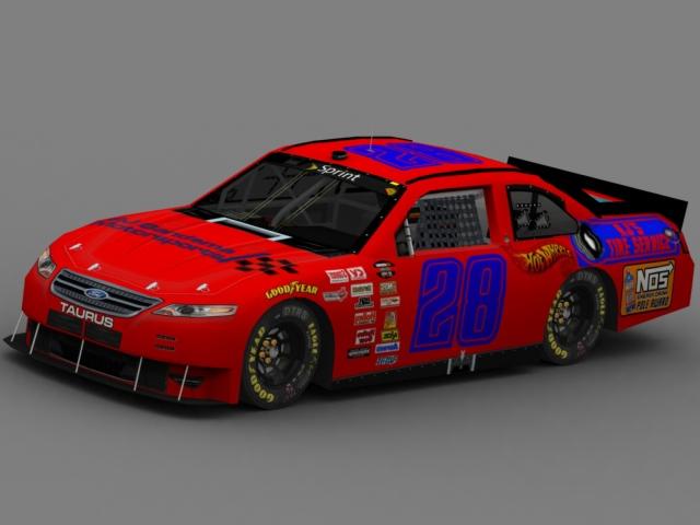 Randy McDermott Inc. with RJ Bandsma Motorsports 28_rac10