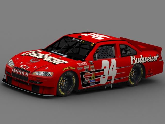 Ricky McFlasher Motorsports 34_ric10