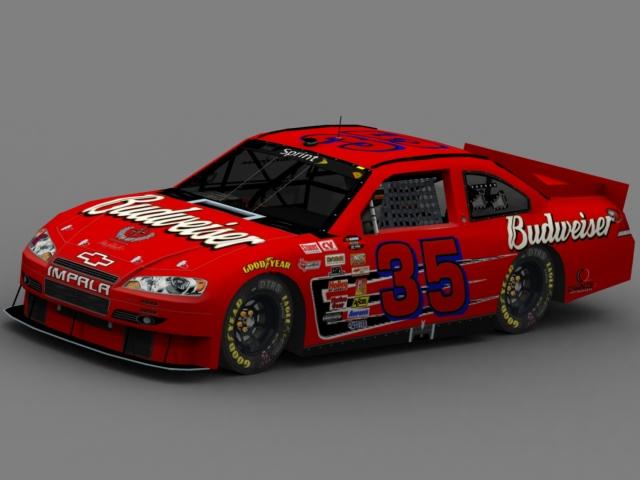 Ricky McFlasher Motorsports 35_jak10