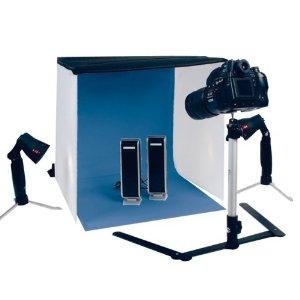 Mini Studio Photo. 41qvz310