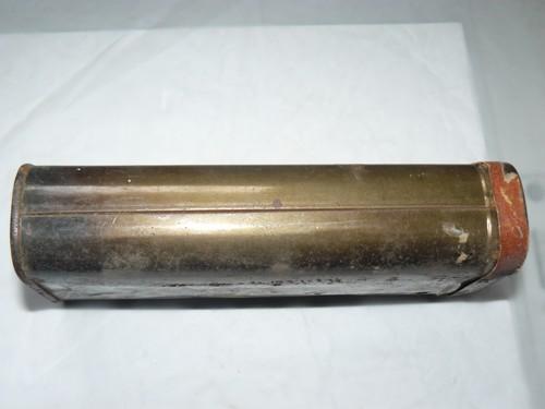 Boite cartouches P1080011
