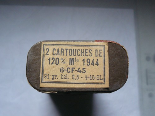 Boite cartouches P1080012